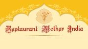 Mother India - Take away